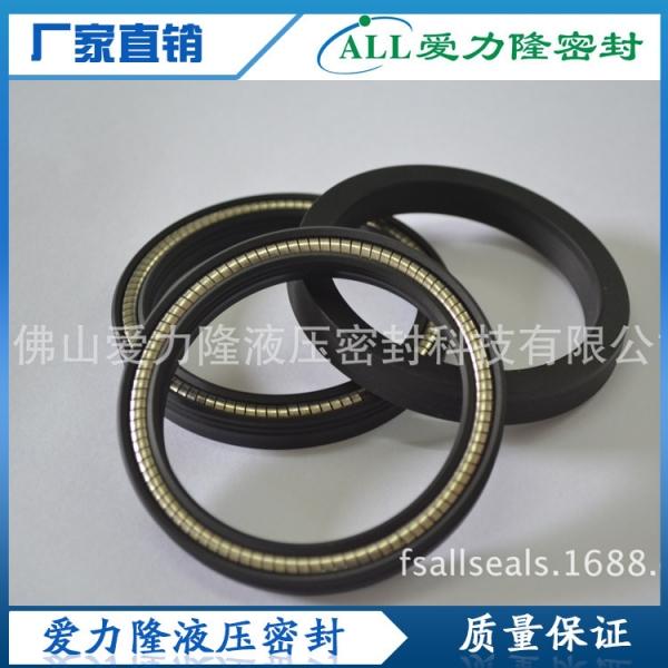 碳纤维泛塞封